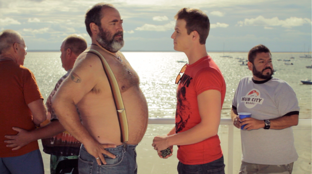 Gay Essential Films To Watch Bearcity 2 The Proposal