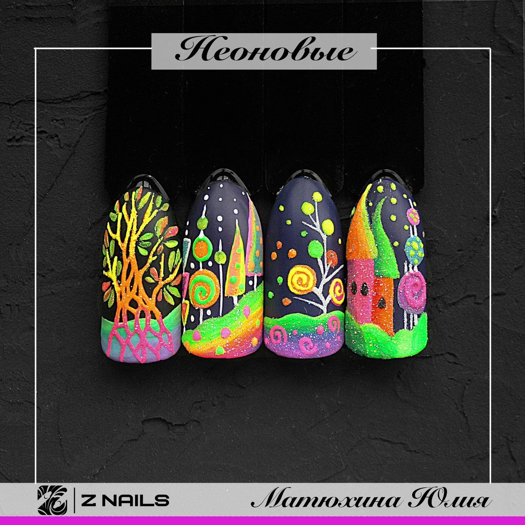 Фотографии дизайн ногтей маникюр