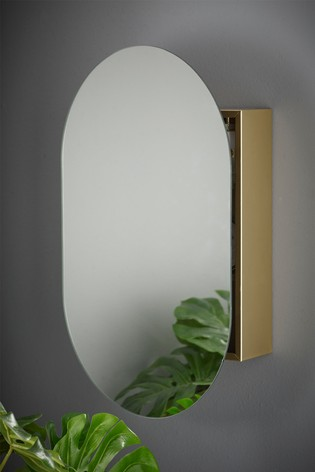 Pin By Arthur On Things To Buy Wall Cabinet Bathroom Mirror Cabinet Mirror