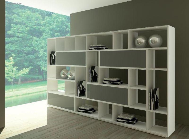 rimadesio opus modulaire boekenkast design boekenkast rimadesioshop wandmeubel prijzen