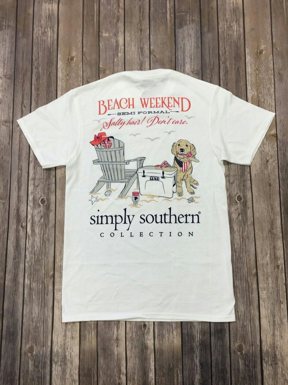 9d76b47458e Simply Southern Shirts Stores Near Me