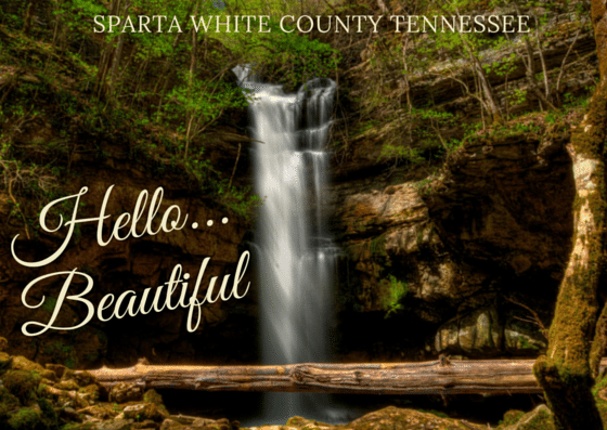 Postcard-1.png   White county, Sparta, Tennessee on Sparta Outdoor Living id=81593
