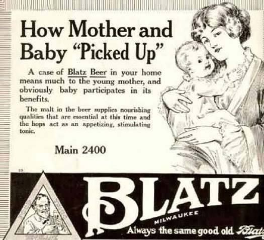 25 Weird Vintage Products & Ads - Team Jimmy Joe