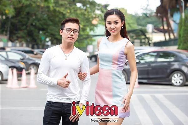 Tuyệt chiêu trang điểm giúp á hậu Trà My luôn nổi bật, thu hút - http://www.iviteen.com/tuyet-chieu-trang-diem-giup-a-hau-tra-my-luon-noi-bat-thu-hut/ Á hậu 1 Hoa hậu Hoàn vũ Việt Nam ngày càng được khen ngợi bởi vẻ ngoài xinh xắn, thu hút.  #iviteen #newgenearation #ivietteen #toivietteen  Kênh Blog - Mạng xã hội giải trí hàng đầu cho giới trẻ Việt.  www.iviteen.com