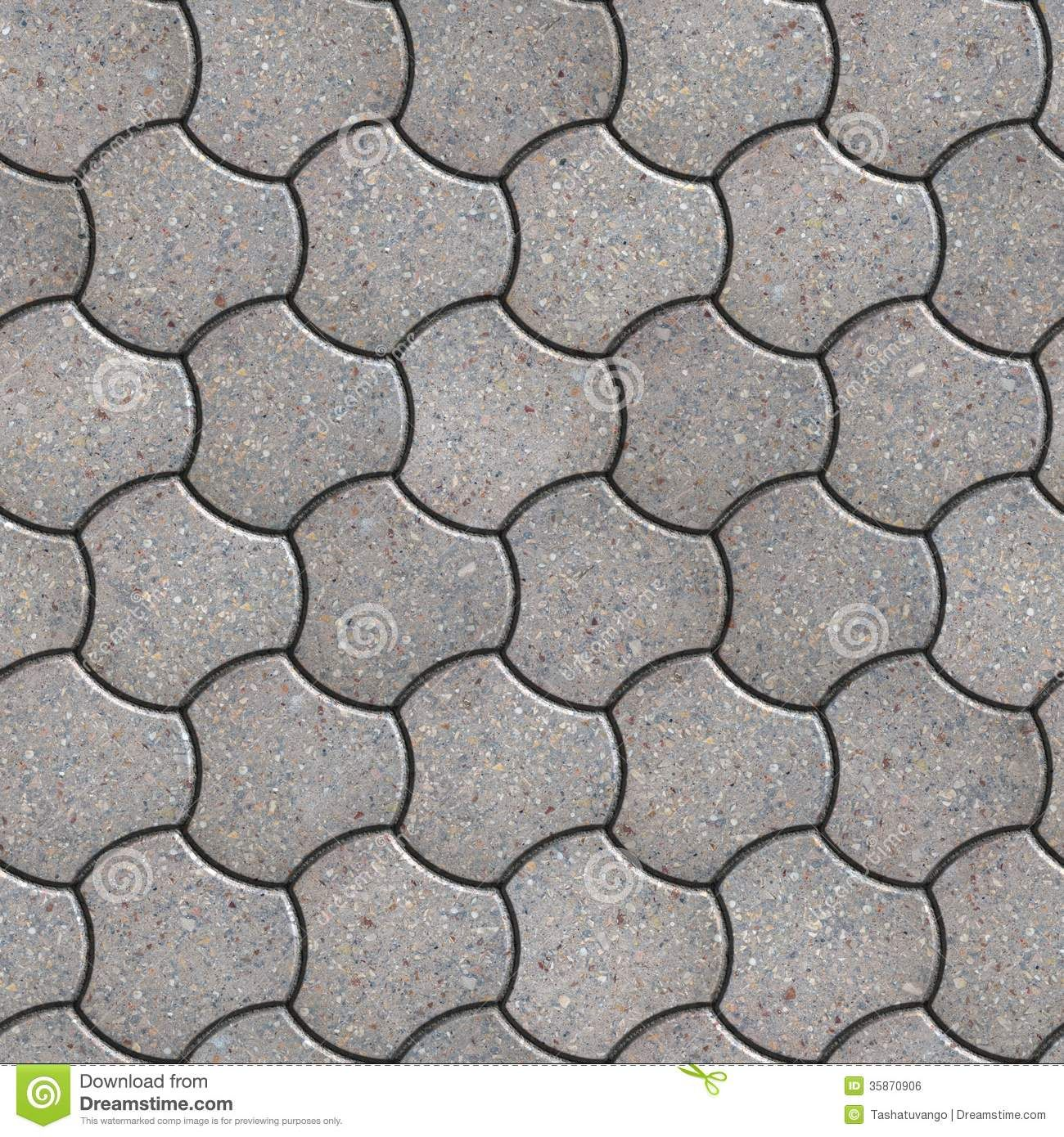 Garden Paving Stone Texture Paving Slabs Little Like Dragon