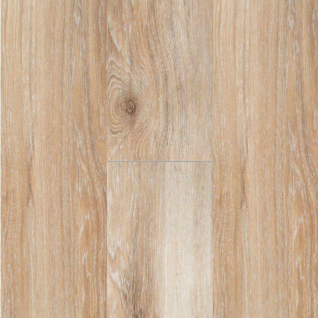 Coreluxe 5mm W Pad Saint Florent Hickory Engineered Vinyl Plank Flooring Lumber Liquidators Flooring Co In 2020 Engineered Vinyl Plank Vinyl Plank Flooring
