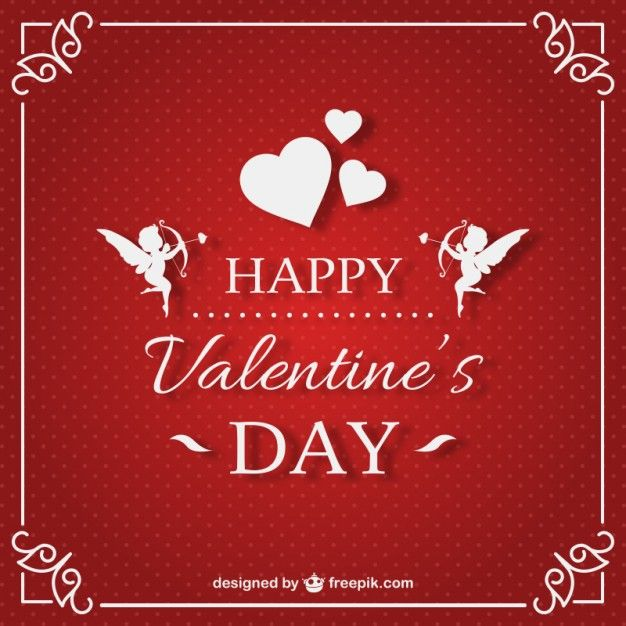 Download Valentine S Card With Red Background For Free Printable Valentines Coloring Pages Valentine Coloring Pages Download Valentines