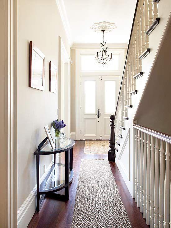 Renovation, Victorian Homes