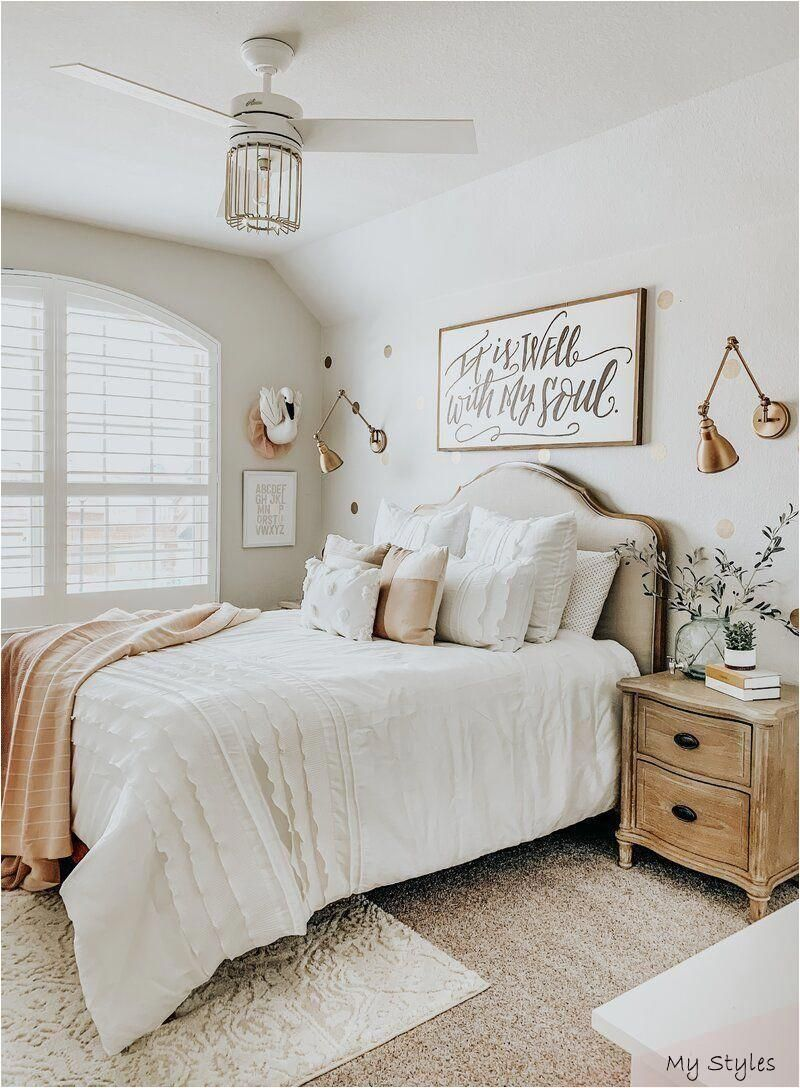 Jun 8 2020 This Pin Was Discovered By Melina Farina Discover And Save Your Own Pins On Pintere In 2020 Modernes Schlafzimmer Schlafzimmer Deko Luxusschlafzimmer