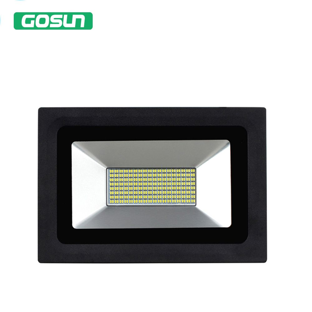 Best Shape Ip65 Led Flood Light 60w Ac 110v 220v Warm White Cool White Outdoor Light Led Floodl Outdoor Wall Mounted Lighting Flood Lights Flood Light Fixtures