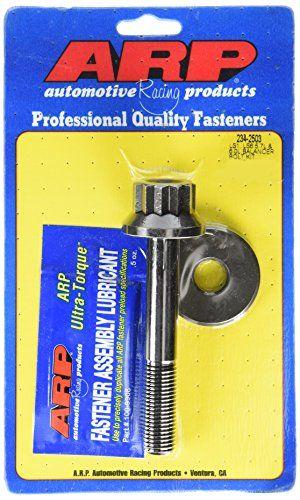ARP 2342503 Stud Kit