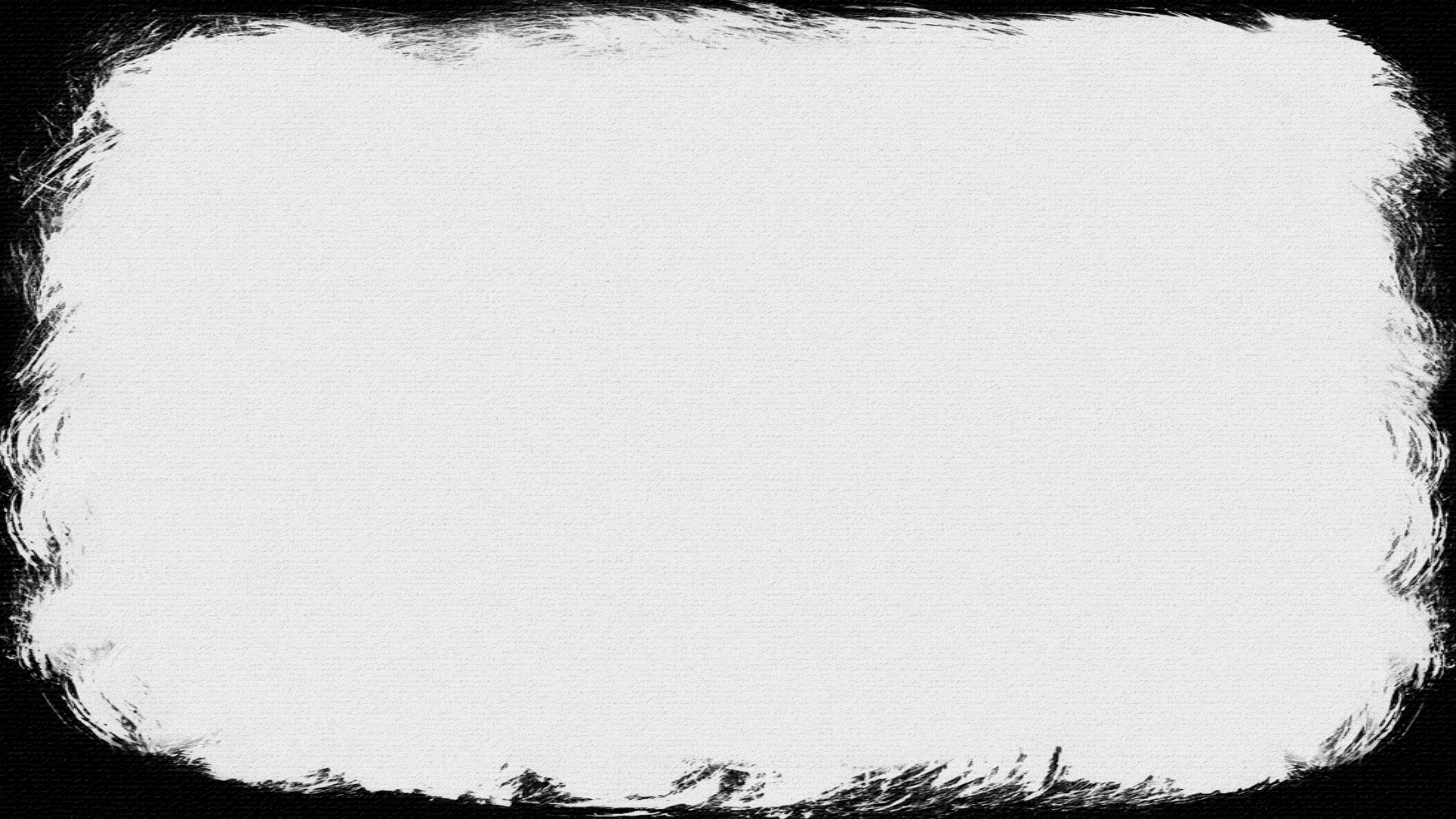 Grunge Border Frame Background Frame Background Background Graphic Image