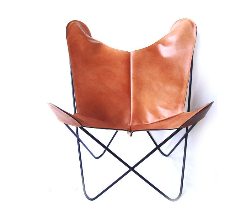 sillón bkf suela - desli | design your life | diseños | pinterest, Möbel