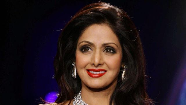 Twist in tale Sridevi died of drowning in bathtub of hotel room - Forensic Report
