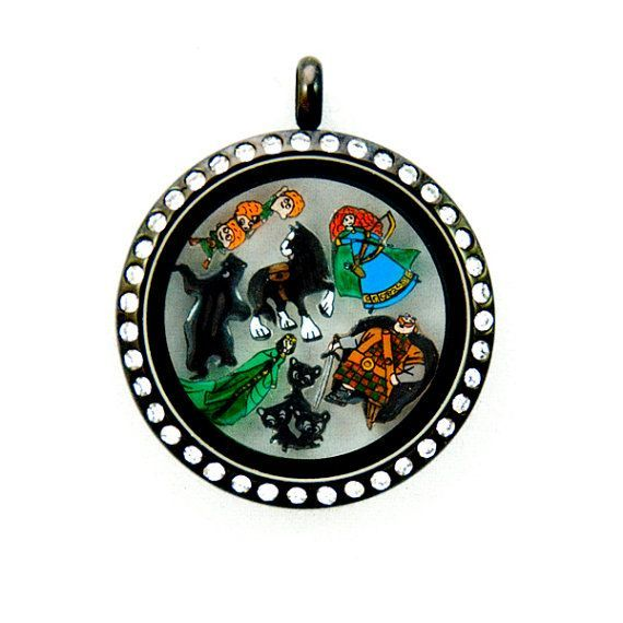 Origami Owl. The Wizard of Oz collection. CharmingLocketsByAline ... | 570x570