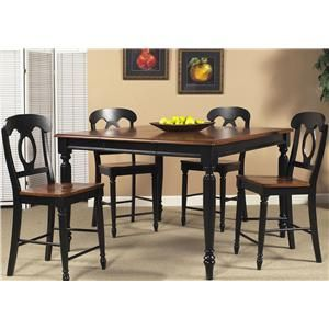 Superieur Casual Dining Sets Store   Rooms And Rest   Mankato, Austin, New Ulm,