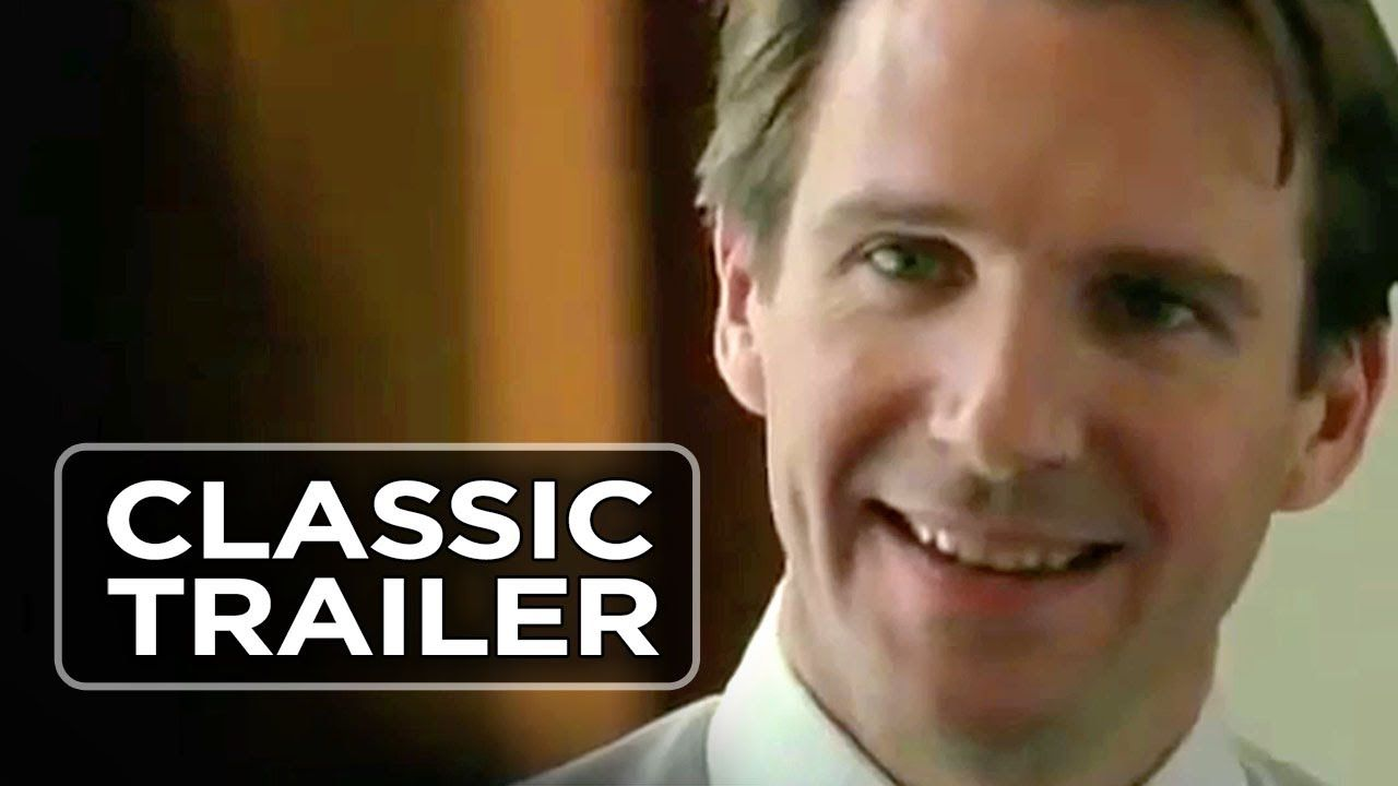 48262fa7aff78356008a4d654712fe7d - The Constant Gardener Watch Full Movie Online