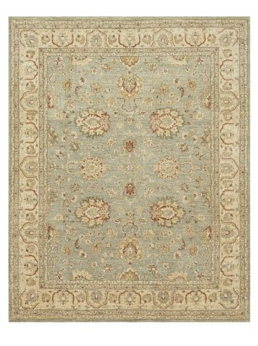 Loloi Rugs Majestic Rug Slate Beige With Images Loloi Rugs Home Furniture Rugs