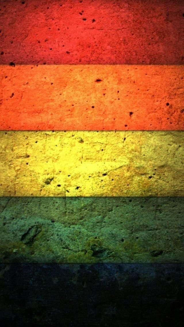 Wallpapers Hd For Iphone