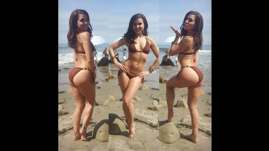 #sexysunday
