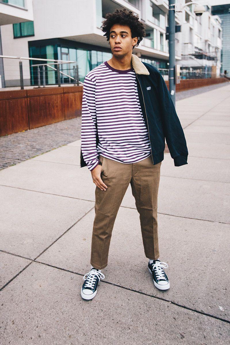 Mode   Schuhe für Herren online shoppen   Zalando   Ihr stil   Pinterest 54b577e54e
