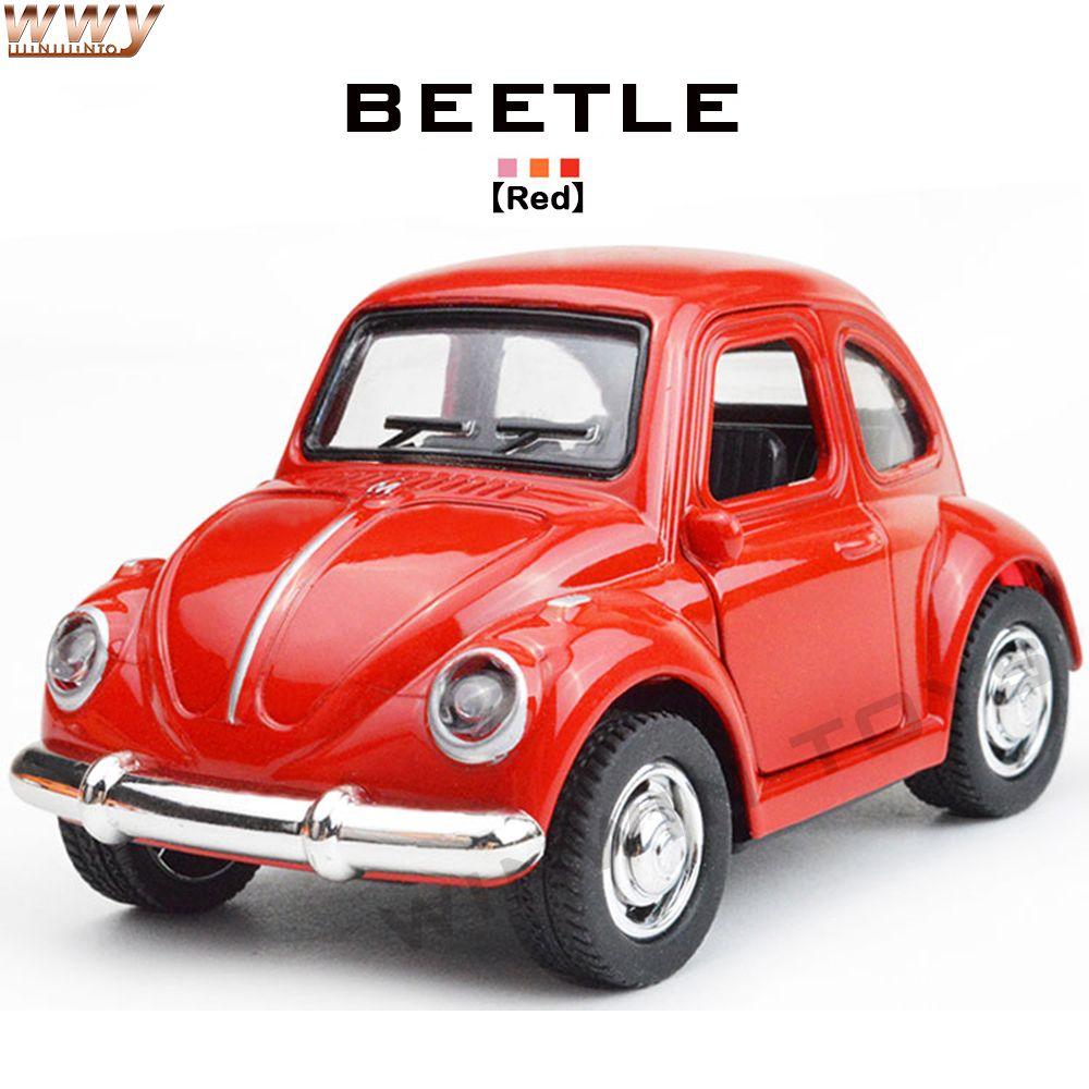Pixar Car Simulation Pull Back Diecasts Car 1 36 Dinky Toys Metal