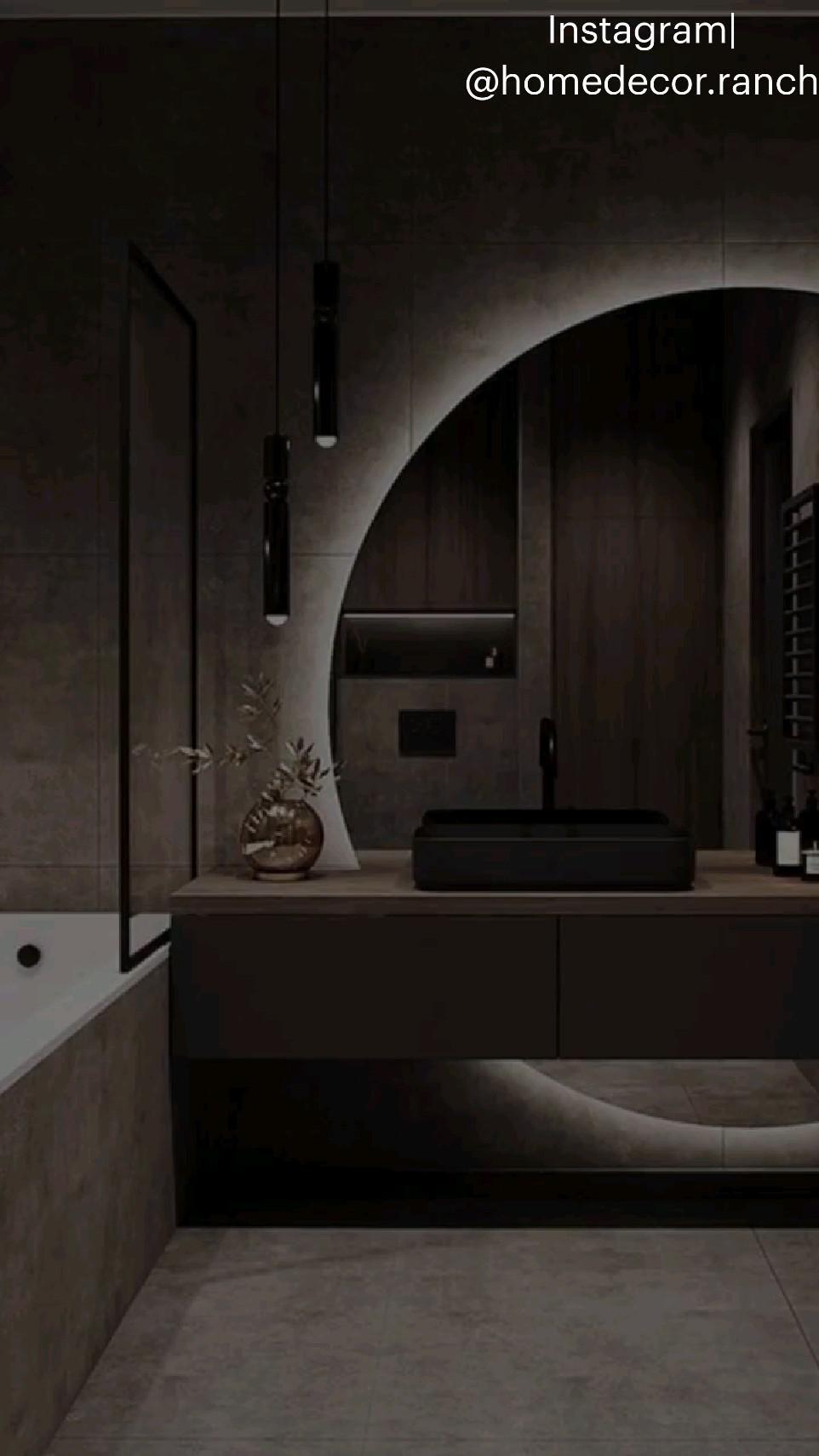 5x de mooiste interieurs met visgraatvloer