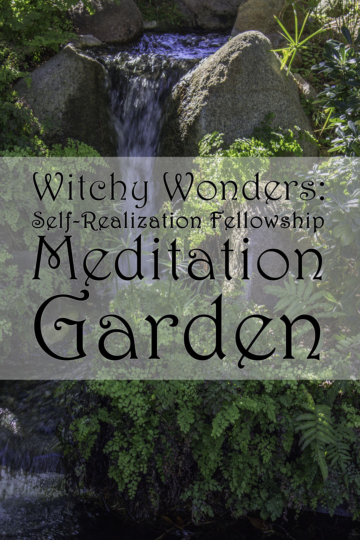 48264eed04160b3bdf0a8ac6edc01203 - Self Realization Fellowship Meditation Gardens Encinitas
