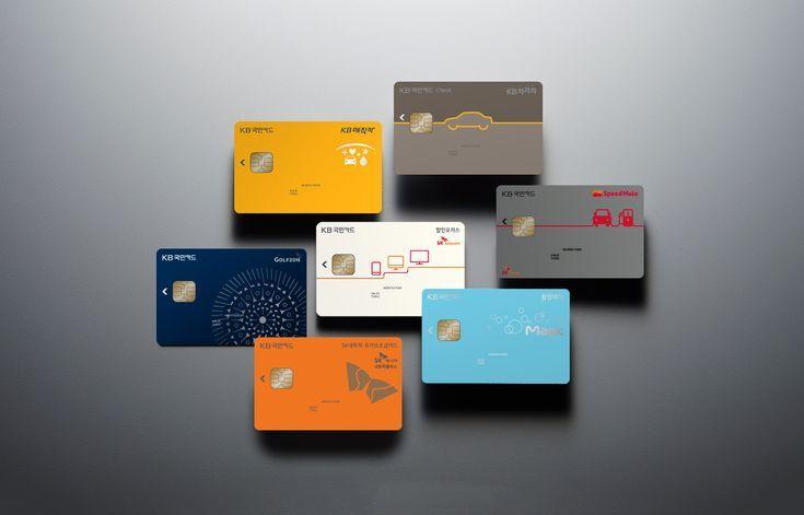 Card design for affiliates affiliates card design