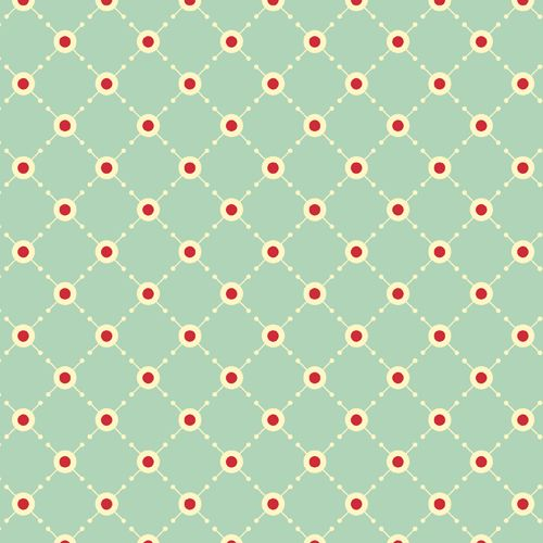 The Little Fabric Shop Pattern Design Pattern Illustration Desktop Wallpaper Pattern