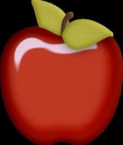 jss eieio apple 1 png 1 edibles and more pinterest apples rh pinterest com clip art apple tree clip art apples free