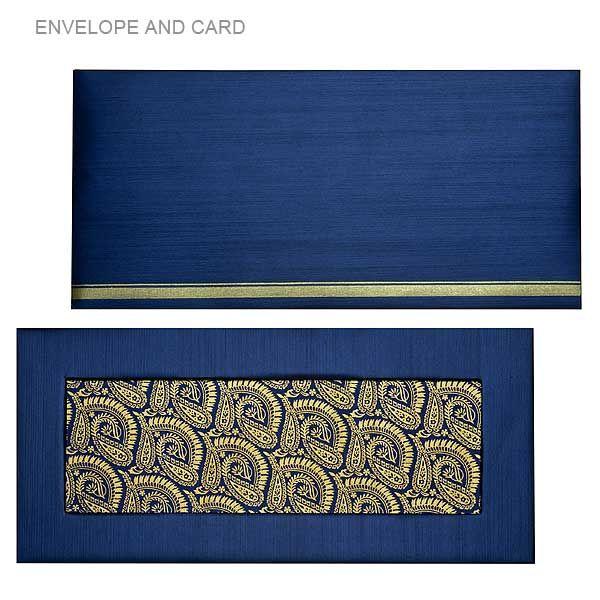 Indian Wedding Invitation Cards, Marriage Invitations