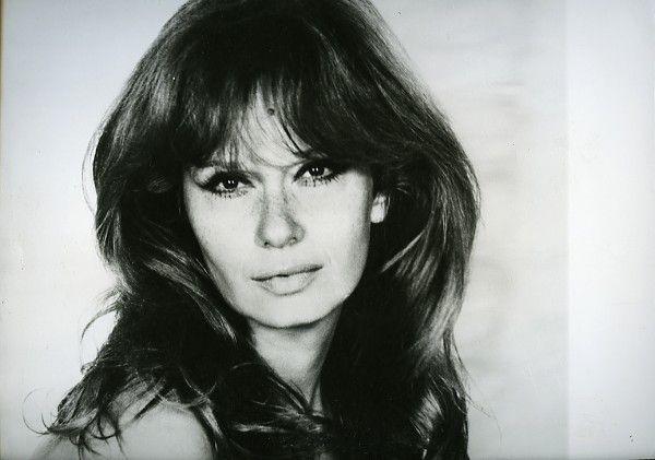 Italian Actress Portrait Lea Massari Cinema News Photo 1980 | Belle  attrici, Donne italiane, Attrici