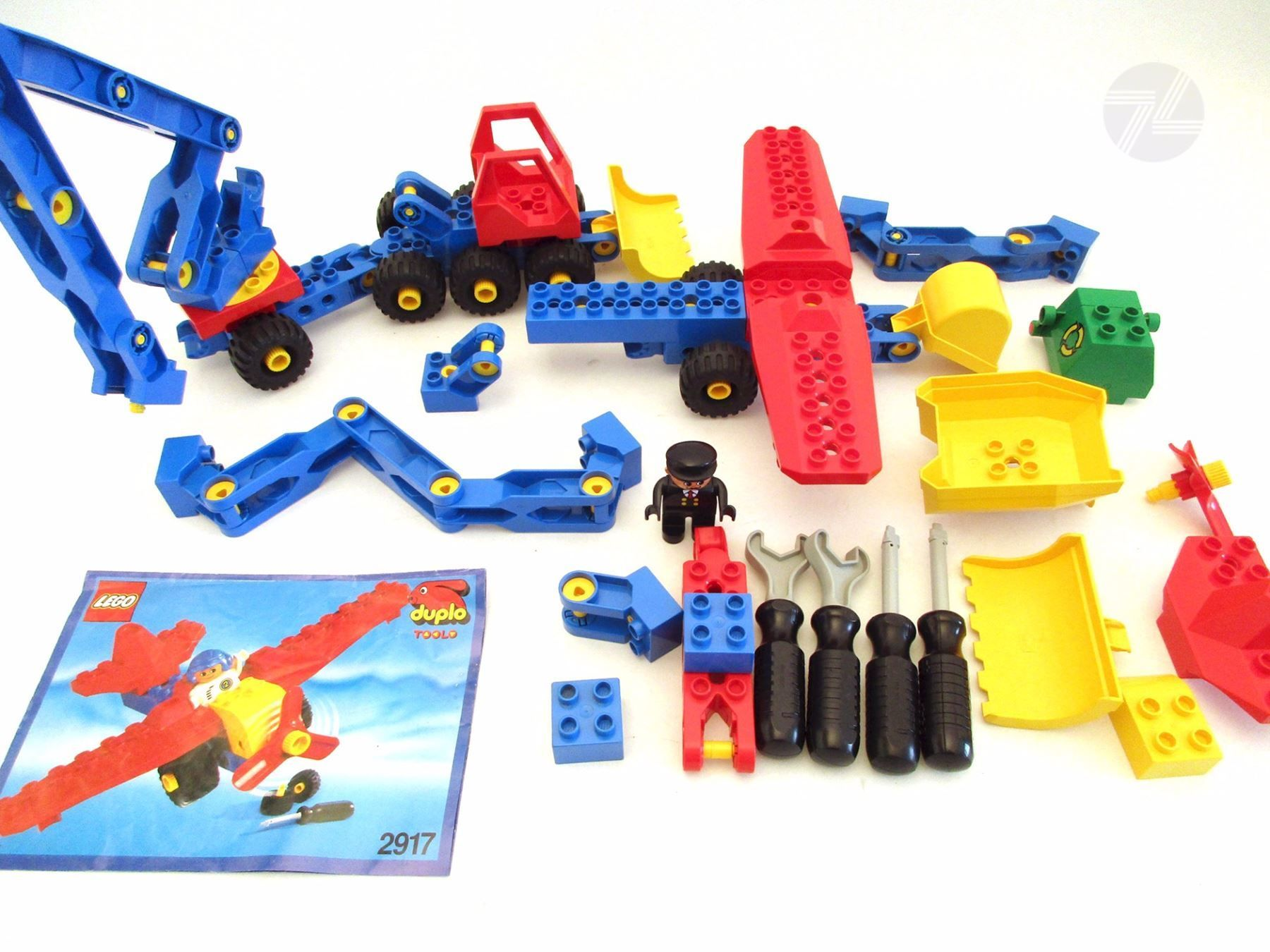 Geprã Ftes Hochleistungs Spielzeug