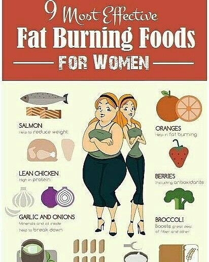 Top tips for burning belly fat