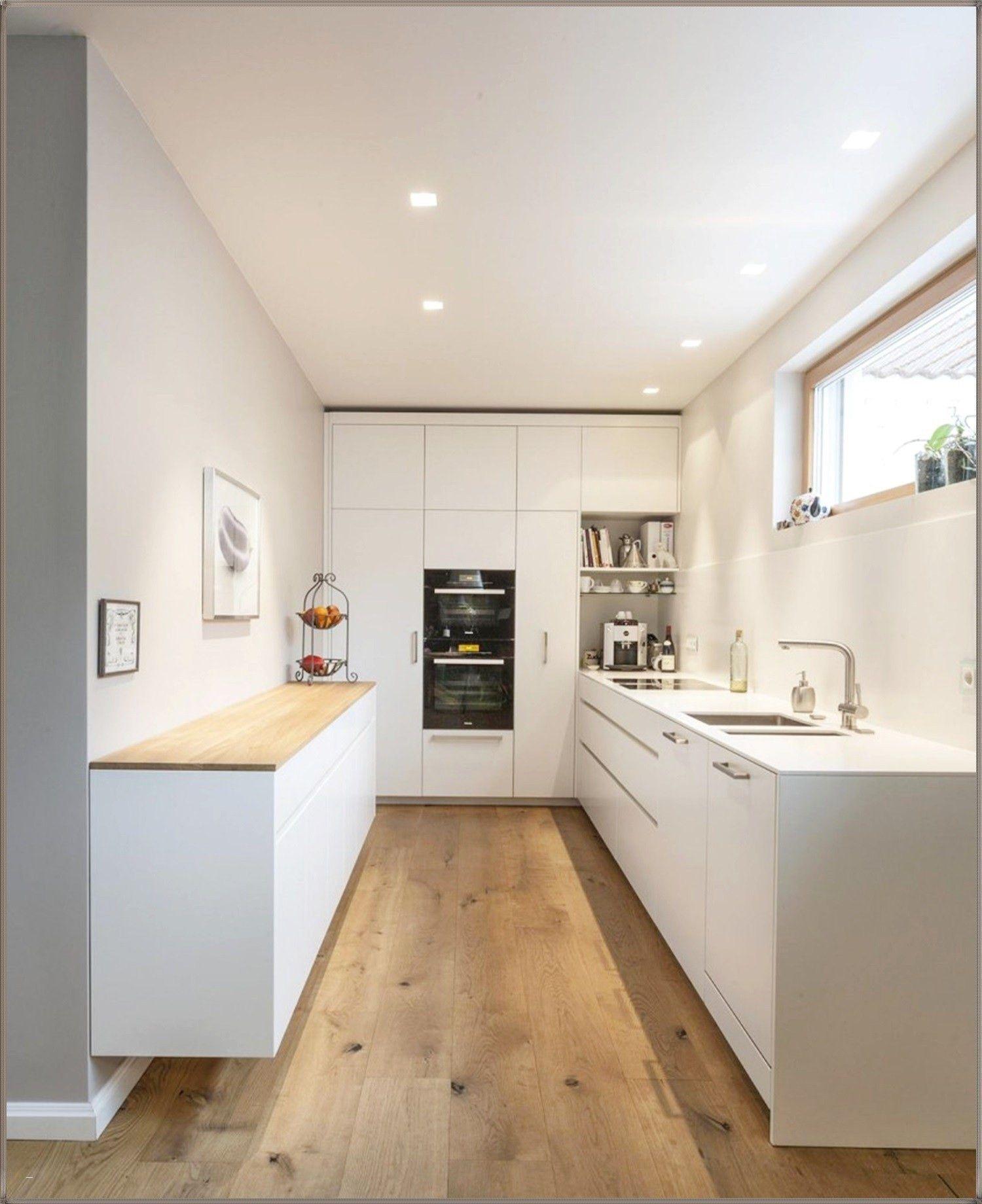 40 Elegant Küche U form Mit Tisch | Kitchen | Diy kitchen, Kitchen ...