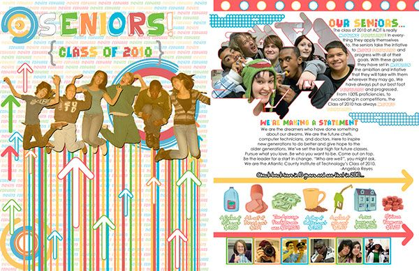 1000 images about yearbook on pinterest layout the square