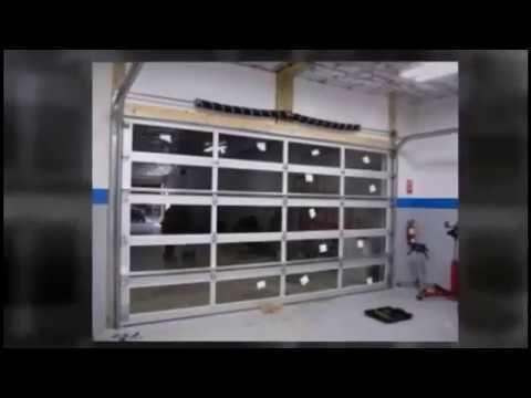 Http://www.decagaragedoors.com/ At DECA Garage Door Repair El