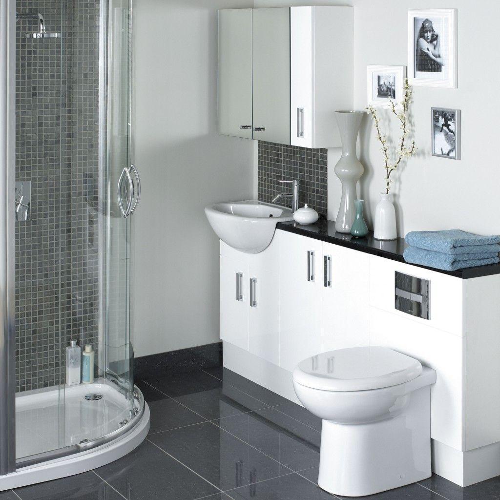 Ensuite Bathroom Ideas Small Bathroom Remodel Ideas Small Bathroom ...
