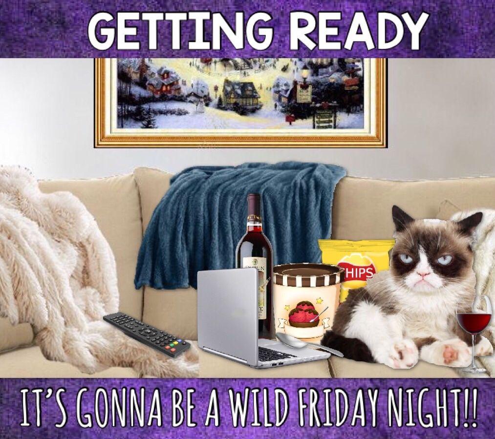 Grumpy Cat Friday Super Funny Memes Grumpy Cat Funny Christmas Puns