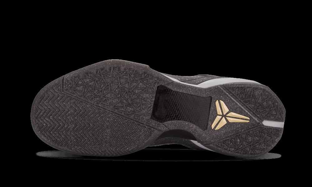 e42693852f08 Nike Zoom Kobe 7 SYS PRELUDE