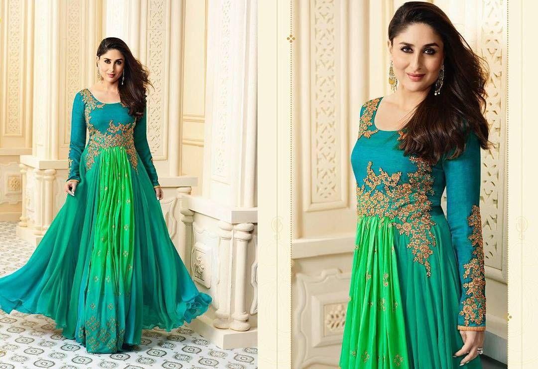 Fashion stylish dress shopping costosodesigns costoso ethnic