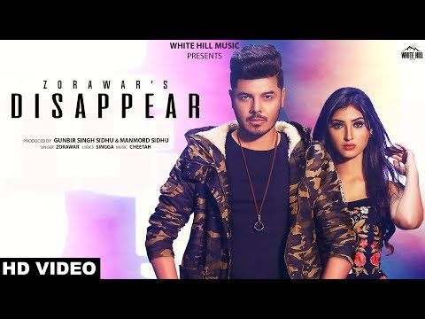 Photo hindi film download song mp3 2019 singga