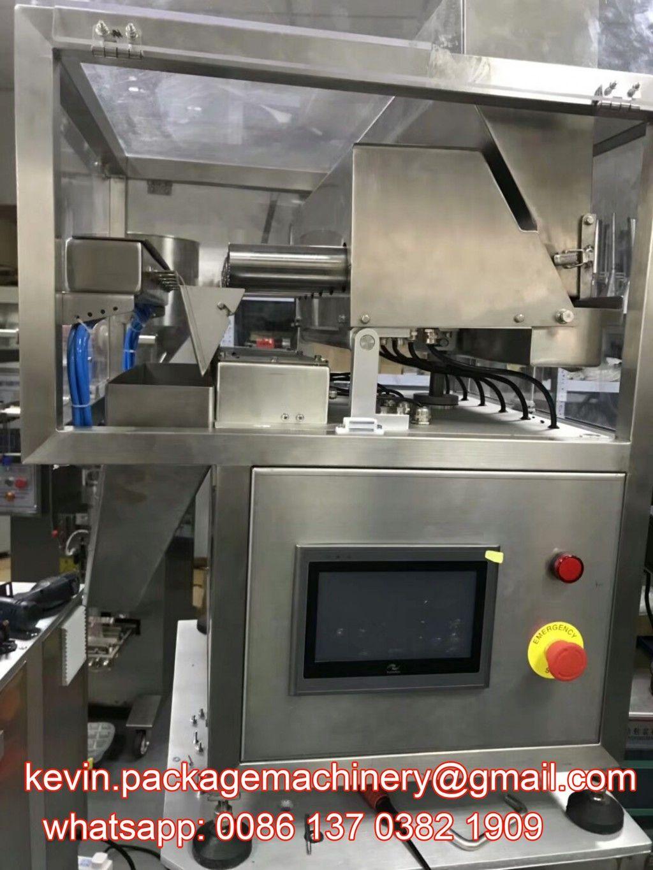 masala packaging machinery international packaging