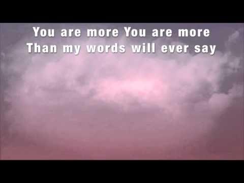 Forever Reign - Women of Faith cover (w lyrics) - YouTube