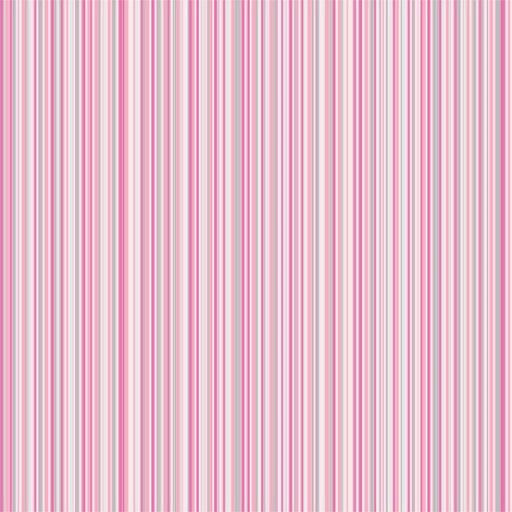 Pink Scrapbook Funds To Print To Print Images And Drawings