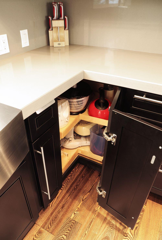 lazy susan kitchen styling kitchen storage organization shelf styling on kitchen organization lazy susan id=63378