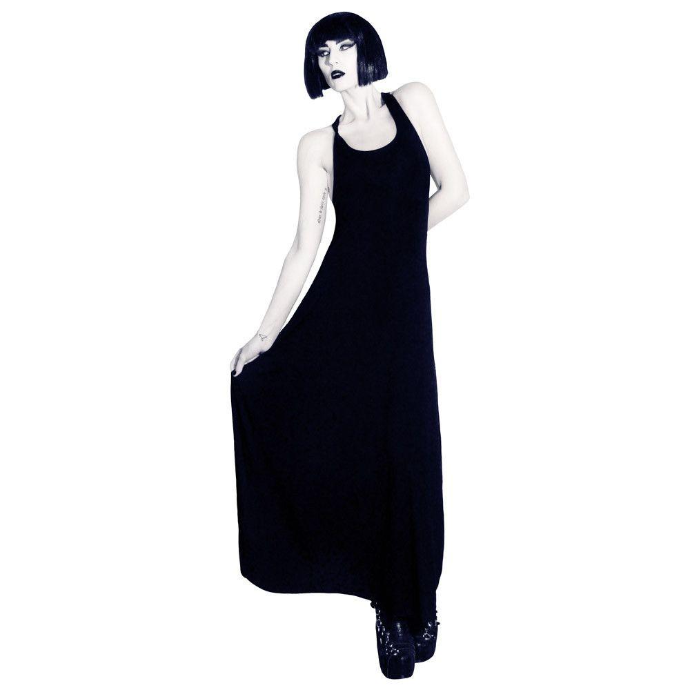 7857ca91d527 Pentagram Maxi Dress  B