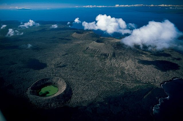Galapagos Archipelago Galapagos Travel Galapagos Mexico Travel