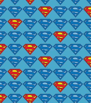 21++ Superman fabric by the yard inspirations